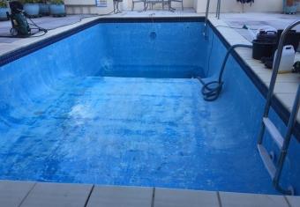 Pool-Painting-Sydney-2