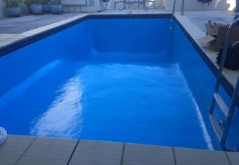 Pool-Painting-Sydney-3