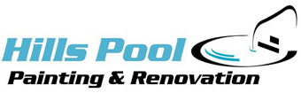 Hills Pool Painting & Renovation